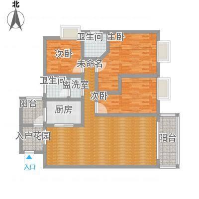 郴州_东岭逸景_2015-12-30-1744