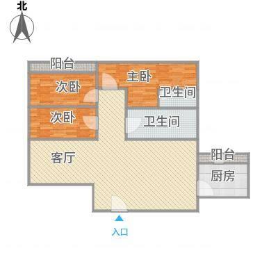 广州_穗园小区_2016-01-01-1436