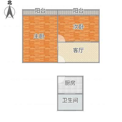 上海_船舶新村_2016-01-01-1506