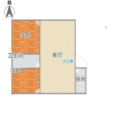 上海_祁连四村_2016-01-01-1626