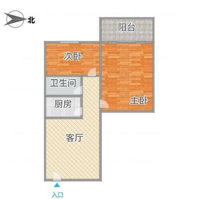 广州_天虹花园_2016-01-01-1809