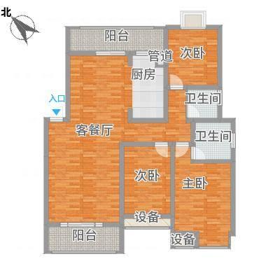 柳州_盛世嘉园_2015-12-26-1827