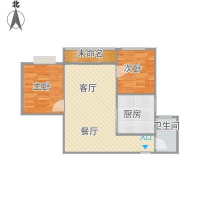 重庆_易家小区A-1001_2016-01-02-1803