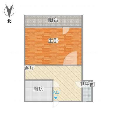 上海_金杨四街坊_2016-01-02-1026