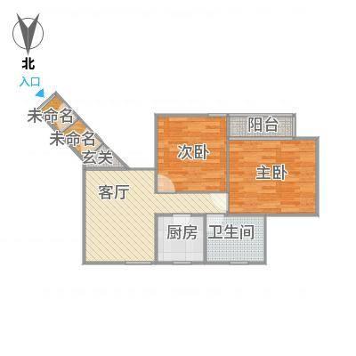 上海_德州六村_2016-01-01-1434