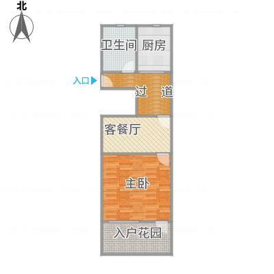 上海_长桥三村110.101_2016-01-02-1124