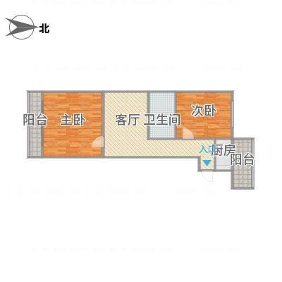 天津_贵桥里_2015-12-19-1204