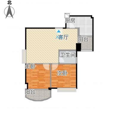 广州_又一居_2015-12-30-1747
