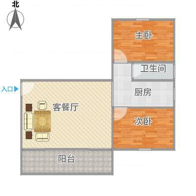 佛山_金榜德政小区_2016-01-03-1749