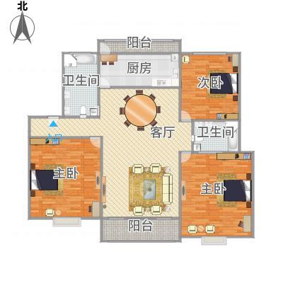 上海_联鑫坊_2016-01-03-2014
