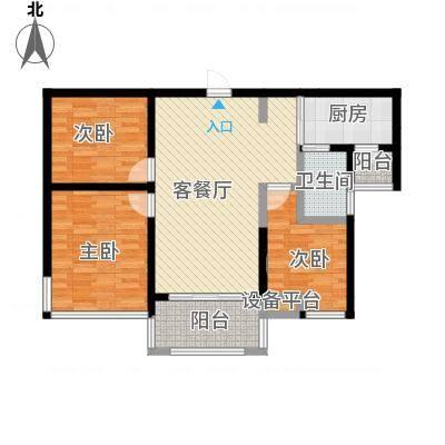 惠州_江湾公馆_2015-08-27-2022