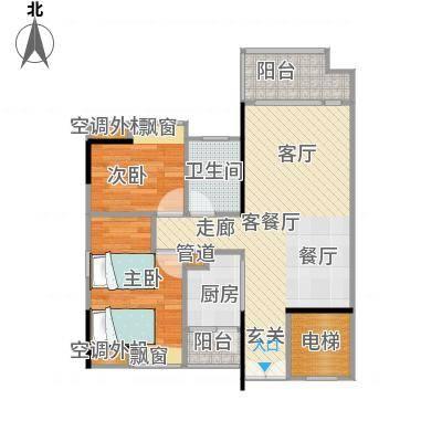 广州_力迅原筑_2016-01-04-1025