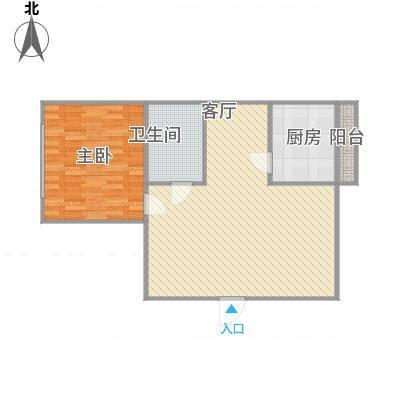 天津_秀水馨苑_2016-01-04-1205