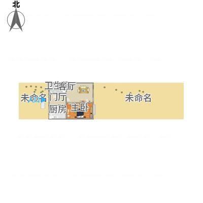 石家庄_北戴河村悠然居_2016-01-03-0817