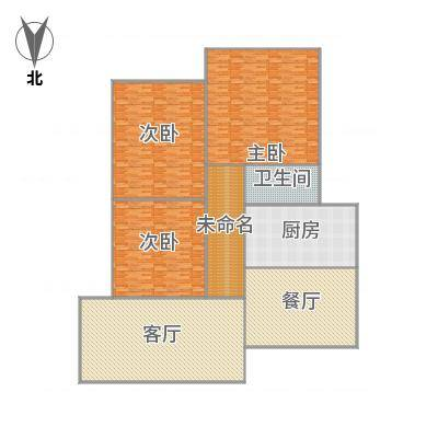 济南_东方丽景_2016-01-04-1708