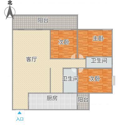 重庆_东和春天_2016-01-04-1747