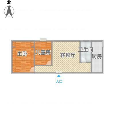上海_心中家园_2015-11-11-1819-副本