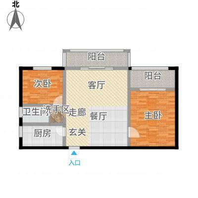 信阳_彩虹苑_2016-01-05-1637