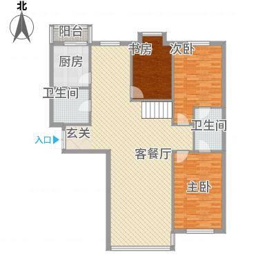 沈阳_祥瑞家园_2016-01-05-1707