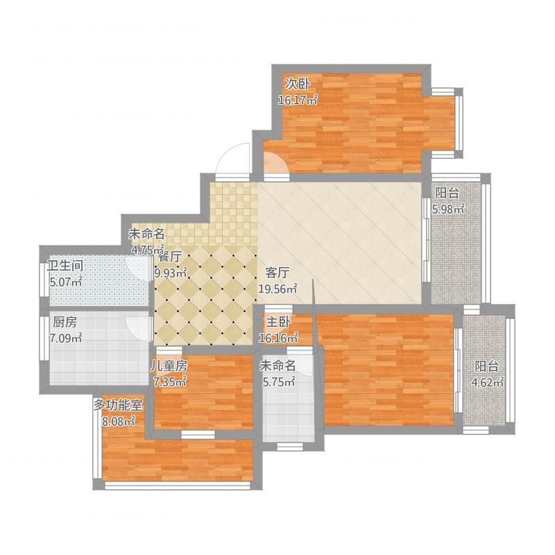 89-406楼盘风水分析,89-406小区房屋风水分析