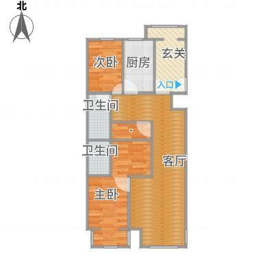 两室两厅-副本