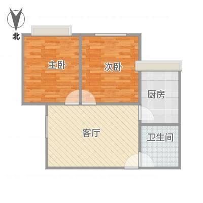杭州_漾河公寓_2016-01-05-1759