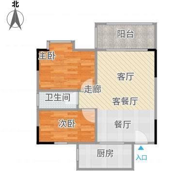 广州_圣地天河星荟_2016-01-06-1609