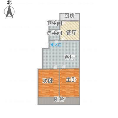 济南_洪楼新居_2016-01-07-1123