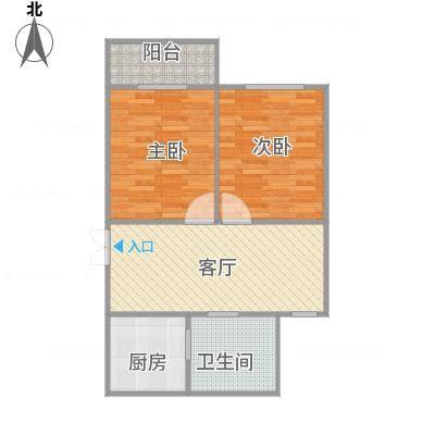 上海_南新_2016-01-07-0905