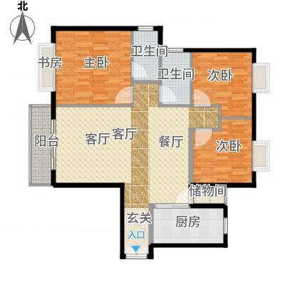 苏州_独墅苑_2015-12-22-2012-副本