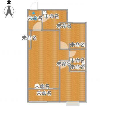 3号楼中西户-副本