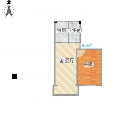 上海_梅福花苑_2016-01-07-1023