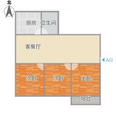 济南_鑫泉花园_2016-01-07-1717