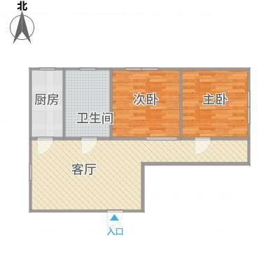 大连_科学家公寓_2016-01-07-1653