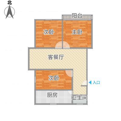 上海_莱阳新家园_2016-01-07-1702
