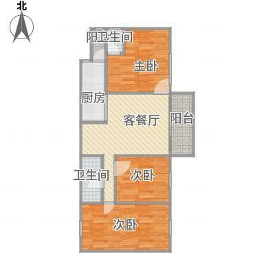 广州_广地花园_2016-01-07-1846