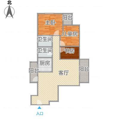 深圳_华丽花园_2016-01-07-2028
