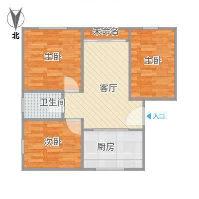 苏州_石湖嘉苑住宅_2016-01-08-1019