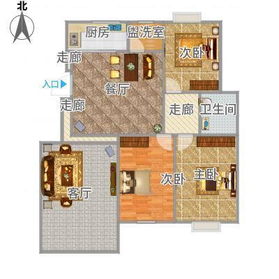 江南逸庭-副本
