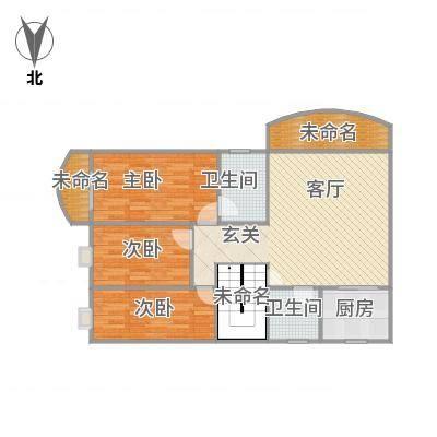 福州_闽运公寓_2016-01-08-1424