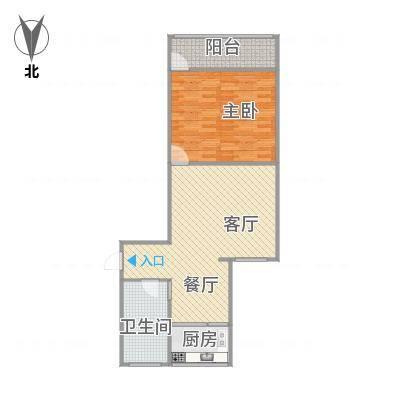 济南_恒泰花园_2016-01-08-1553