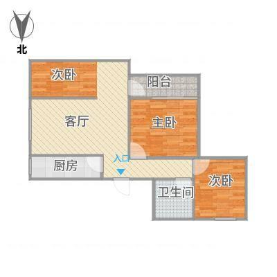 杭州_三塘桂园_2016-01-08-1621