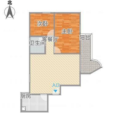 广州_珠江花园_2016-01-08-1706