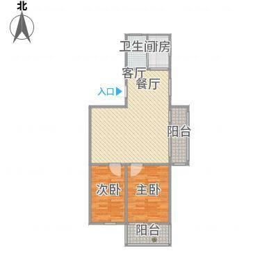广州_江南新村_2016-01-06-1619
