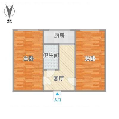 石家庄_新石小区_2016-01-09-0903
