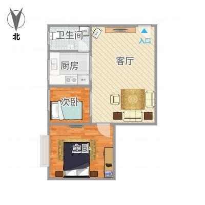 广州_康盈雅苑2FF_2016-01-09-1607
