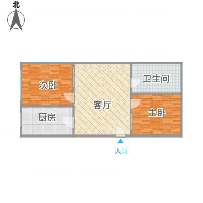 天津_园艺里_2016-01-09-1624