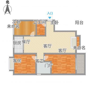 运城_天泰文化苑_2016-01-09-2121