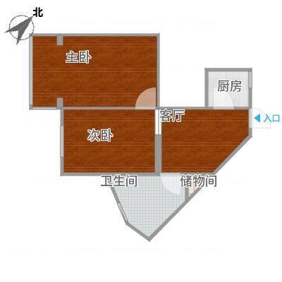 上海_沪东大楼_2016-01-09-1430