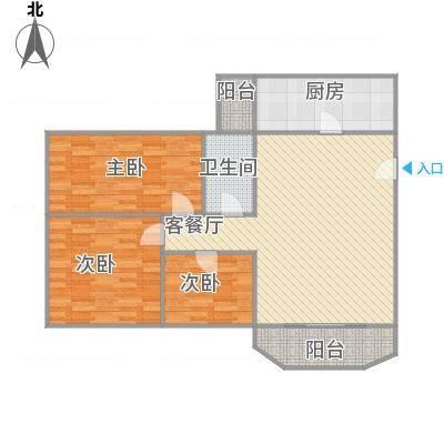 佛山_盈翠园_2016-01-10-1537
